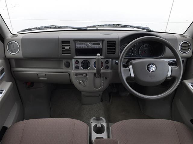 「スズキ」「エブリイワゴン」「コンパクトカー」「岩手県」の中古車3