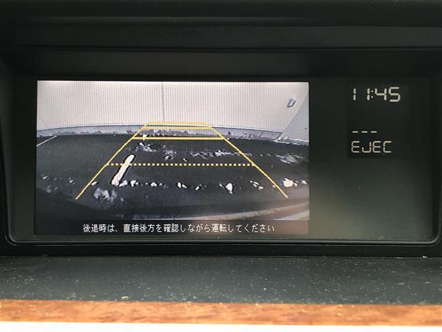 「ホンダ」「エリシオンプレステージ」「ミニバン・ワンボックス」「岩手県」の中古車5