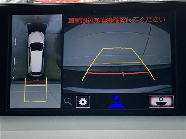 「レクサス」「NX」「SUV・クロカン」「岩手県」の中古車4
