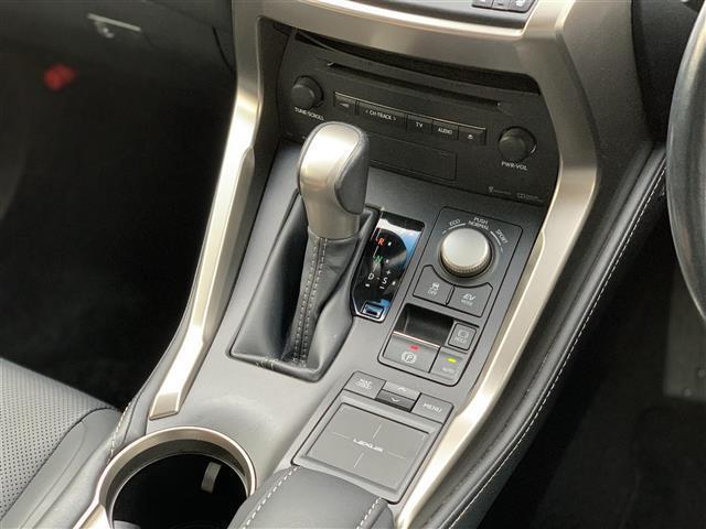 「レクサス」「NX」「SUV・クロカン」「岩手県」の中古車6