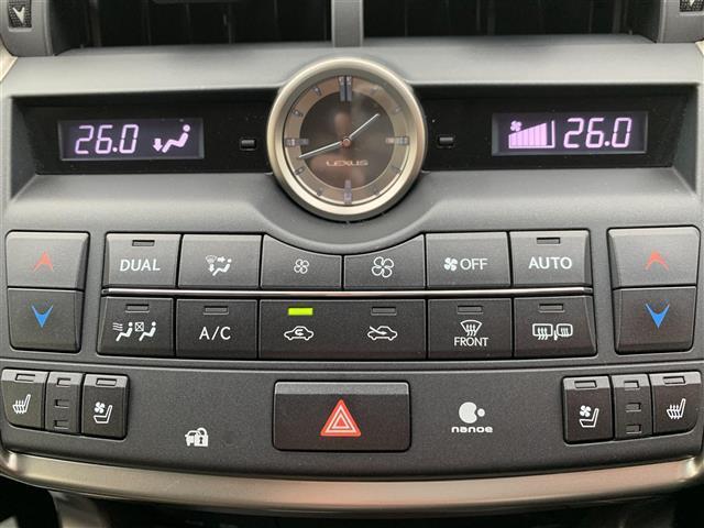 「レクサス」「NX」「SUV・クロカン」「岩手県」の中古車9