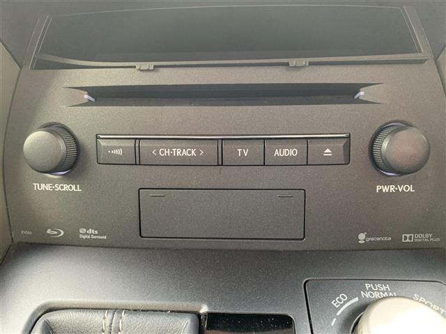 「レクサス」「NX」「SUV・クロカン」「岩手県」の中古車10