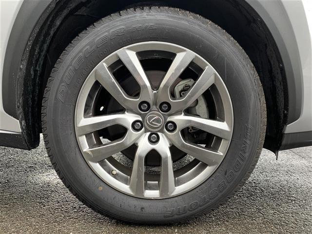 「レクサス」「NX」「SUV・クロカン」「岩手県」の中古車19