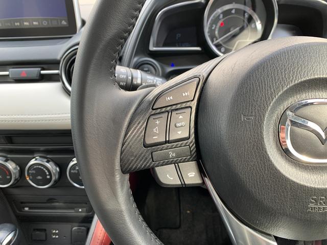 「マツダ」「CX-3」「SUV・クロカン」「岩手県」の中古車6