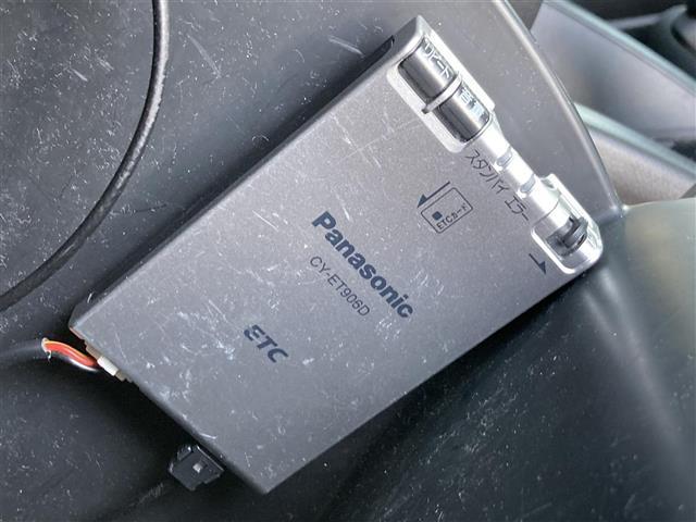 XD 4WD マツダコネクトナビ CD DVD Bluetooth フルセグTV SCBS 純正AW付き夏タイヤ積込 クルーズコントロール LEDオートライト 純正ルーフレール USB2.0 TRC ETC(17枚目)