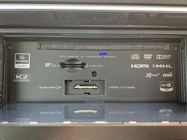 クールスピリット 4WD ホンダセンシング 社外メモリーナビ Bluetooth フルセグ バックカメラ 両側パワースライドドア レーダークルーズコントロール レーンキープアシスト(6枚目)