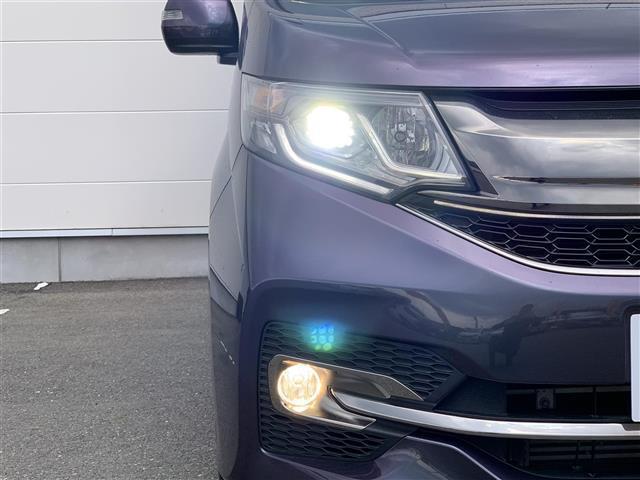 クールスピリット 4WD ホンダセンシング 社外メモリーナビ Bluetooth フルセグ バックカメラ 両側パワースライドドア レーダークルーズコントロール レーンキープアシスト(27枚目)