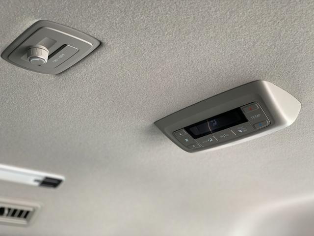 クールスピリット 4WD ホンダセンシング 社外メモリーナビ Bluetooth フルセグ バックカメラ 両側パワースライドドア レーダークルーズコントロール レーンキープアシスト(31枚目)