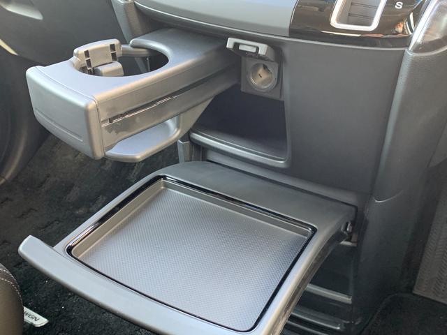クールスピリット 4WD ホンダセンシング 社外メモリーナビ Bluetooth フルセグ バックカメラ 両側パワースライドドア レーダークルーズコントロール レーンキープアシスト(32枚目)