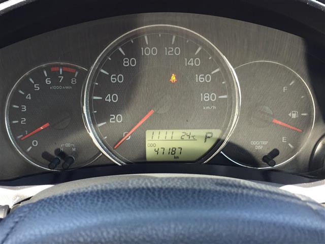 1.5G ダブルバイビー トヨタセーフティーセンス 社外HDDナビ フルセグTV 寒冷地仕様 純正LEDヘッドライト アイドリングストップ 革巻きステアリング ハーフレザーシート 横滑り防止装置 ワンオーナー(9枚目)