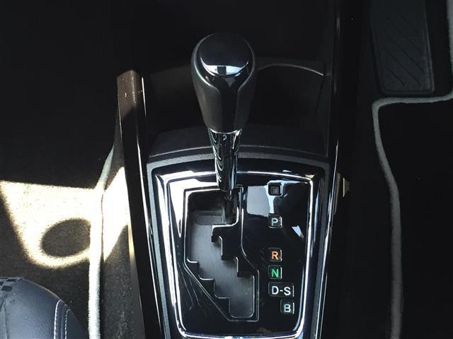 1.5G ダブルバイビー トヨタセーフティーセンス 社外HDDナビ フルセグTV 寒冷地仕様 純正LEDヘッドライト アイドリングストップ 革巻きステアリング ハーフレザーシート 横滑り防止装置 ワンオーナー(12枚目)