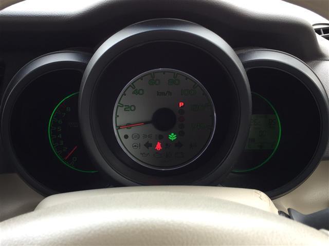 G・Lパッケージ 4WD 純正HDDナビ CD DVD SD USB フルセグTV 左側パワースライドドア プッシュスタート 横滑り防止装置 バックカメラ スマートキー ECON(7枚目)