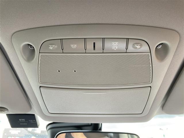 20X エマージェンシーブレーキパッケージ 4WD エマージェンシーブレーキ 純正メモリーナビ SD CD DVD Bluetooth フルセグ アイドリングストップ 前席シートヒーター LEDオートライト コーナーセンサー バックカメラ(17枚目)
