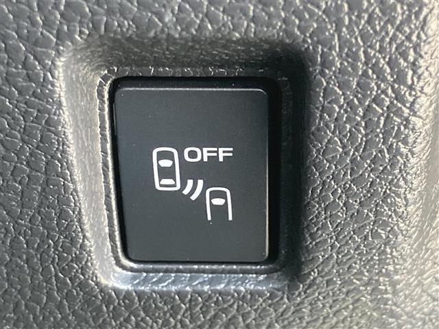 1.6GT-Sアイサイト 純正ナビ EyeSight 衝突軽減ブレーキ 車線逸脱警報 レーダークルーズコントロール アイドリングストップ 横滑防止装置 LEDライト バックカメラ 電動パーキング パワーシート(17枚目)
