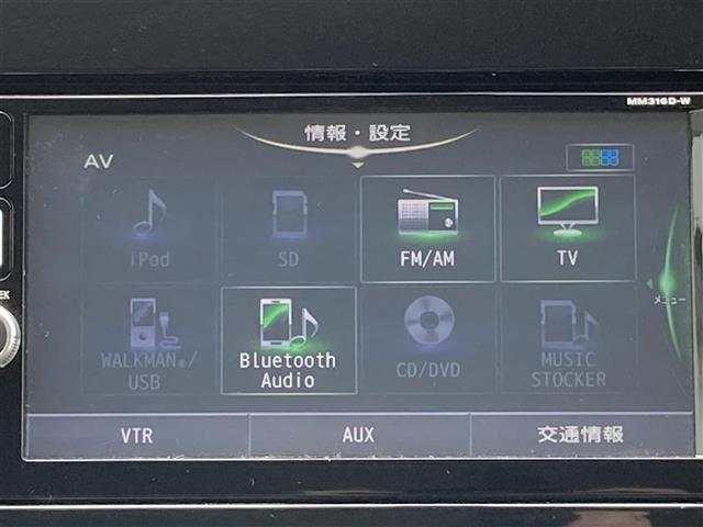 ハイウェイスター エマージェンシーブレーキ 4WD メモリーナビSD CD DVD Bluetooth フルセグ 両側電動スライドドア バックカメラ クルーズコントロール LEDヘッドライト 社外レーダー 横滑防止(5枚目)