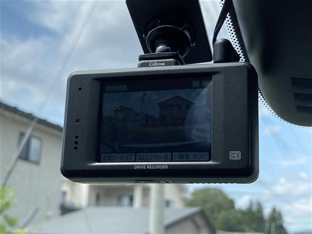 ハイウェイスター エマージェンシーブレーキ 4WD メモリーナビSD CD DVD Bluetooth フルセグ 両側電動スライドドア バックカメラ クルーズコントロール LEDヘッドライト 社外レーダー 横滑防止(12枚目)
