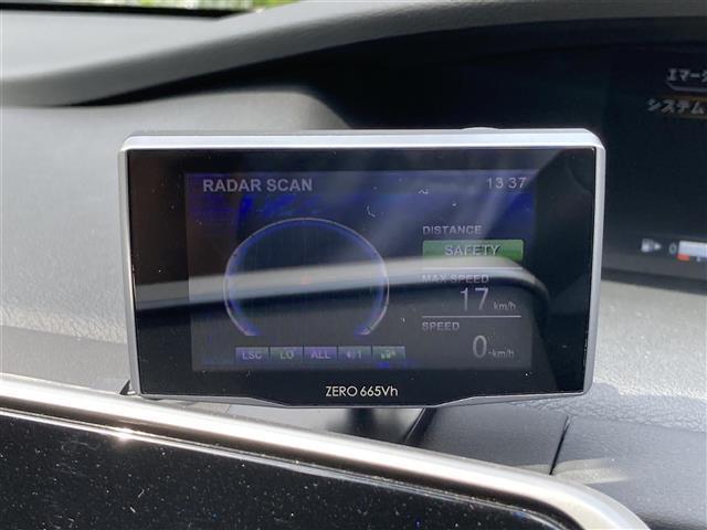 ハイウェイスター エマージェンシーブレーキ 4WD メモリーナビSD CD DVD Bluetooth フルセグ 両側電動スライドドア バックカメラ クルーズコントロール LEDヘッドライト 社外レーダー 横滑防止(13枚目)
