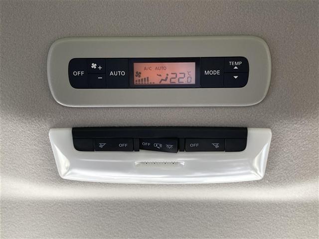 ハイウェイスター エマージェンシーブレーキ 4WD メモリーナビSD CD DVD Bluetooth フルセグ 両側電動スライドドア バックカメラ クルーズコントロール LEDヘッドライト 社外レーダー 横滑防止(20枚目)