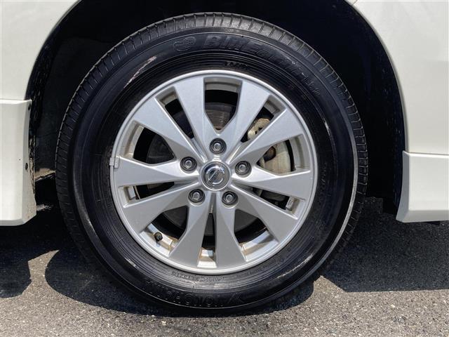 ハイウェイスター エマージェンシーブレーキ 4WD メモリーナビSD CD DVD Bluetooth フルセグ 両側電動スライドドア バックカメラ クルーズコントロール LEDヘッドライト 社外レーダー 横滑防止(39枚目)
