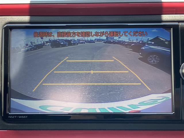 モーダ S 4WD 純正ナビ CD/DVD/SD/BT/フルセグ 衝突被害軽減ブレーキ 横滑防止装置 アイドリングストップ ステアリングスイッチ ワイパーデアイサー シートヒーター HID バックカメラ ETC(5枚目)