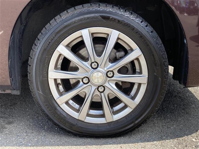 モーダ S 4WD 純正ナビ CD/DVD/SD/BT/フルセグ 衝突被害軽減ブレーキ 横滑防止装置 アイドリングストップ ステアリングスイッチ ワイパーデアイサー シートヒーター HID バックカメラ ETC(29枚目)