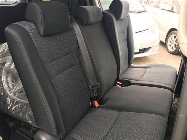 トヨタ ヴォクシー ZS 煌 HDDナビ ワンセグ 両側パワスラ HIDライト