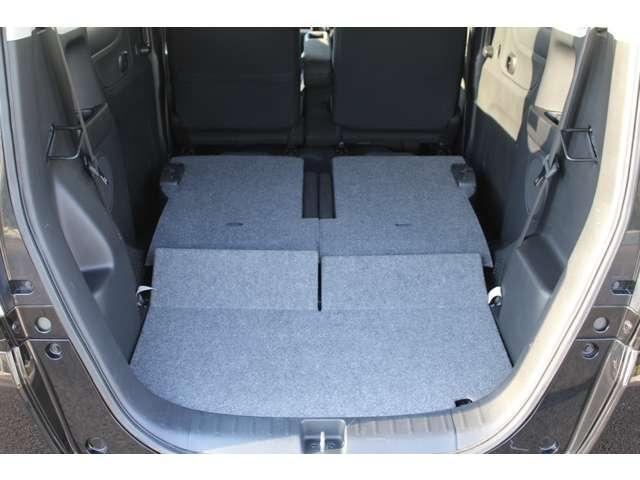 ホンダ N BOX G・Lパッケージ ケンウッド製ナビ ETC 横滑り防止装置