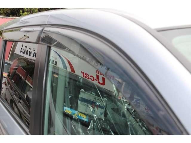 「ホンダ」「ステップワゴン」「ミニバン・ワンボックス」「神奈川県」の中古車19