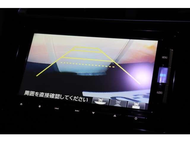 「ホンダ」「シャトル」「ステーションワゴン」「神奈川県」の中古車13