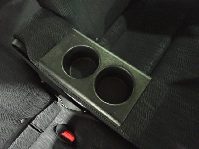 G AMFMチューナー付CDプレーヤー・バックモニター 電波式キーレスエントリーシステム 高熱線吸収UVカット機能付ガラス 13インチアルミホイール リアヒーター(28枚目)