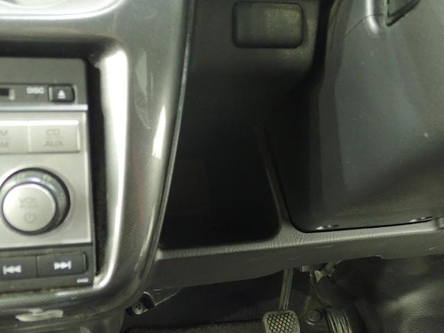 G AMFMチューナー付CDプレーヤー・バックモニター 電波式キーレスエントリーシステム 高熱線吸収UVカット機能付ガラス 13インチアルミホイール リアヒーター(48枚目)