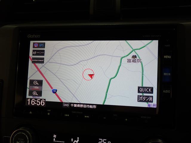 ハッチバック シートヒーター スマートキー ターボ ナビTV 衝突軽減 Bカメラ 盗難防止システム メモリーナビ アイドリングストップ フルセグTV ETC LEDヘッドライト ホンダセンシング ドアバイザー(41枚目)