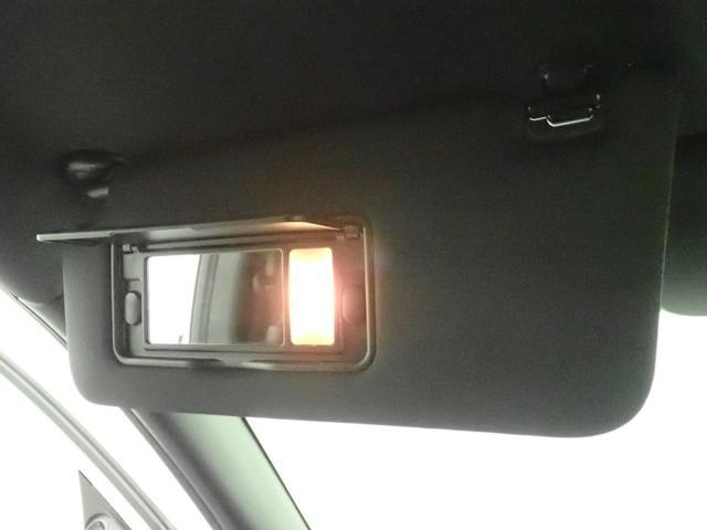 ハッチバック シートヒーター スマートキー ターボ ナビTV 衝突軽減 Bカメラ 盗難防止システム メモリーナビ アイドリングストップ フルセグTV ETC LEDヘッドライト ホンダセンシング ドアバイザー(44枚目)