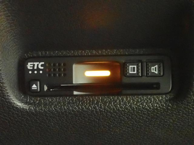 ハッチバック シートヒーター スマートキー ターボ ナビTV 衝突軽減 Bカメラ 盗難防止システム メモリーナビ アイドリングストップ フルセグTV ETC LEDヘッドライト ホンダセンシング ドアバイザー(51枚目)
