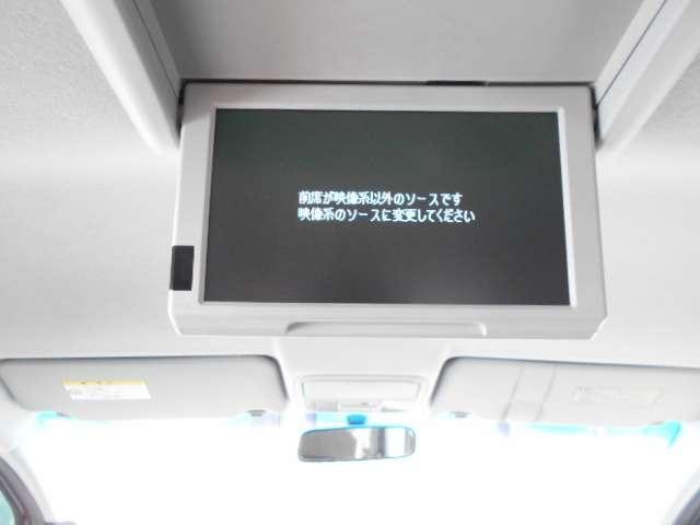 Z インターナビセレクション 純正HDDナビ Rカメラ Rモ(3枚目)