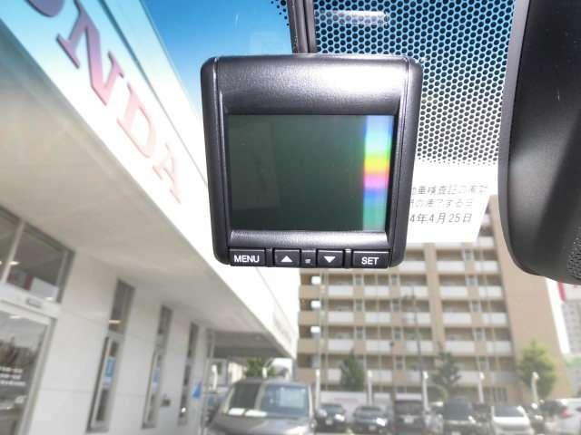 ハイブリッドZ・ホンダセンシング(11枚目)