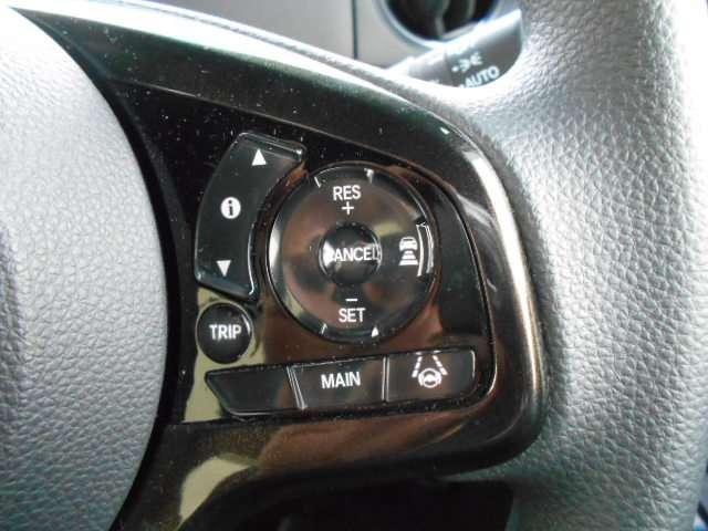 G・EXホンダセンシング オーディオレス車 ホンダセンシング(8枚目)