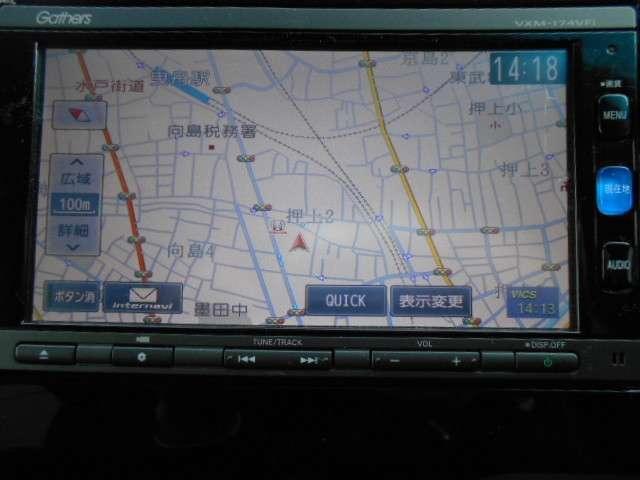「ホンダ」「フィット」「コンパクトカー」「東京都」の中古車2