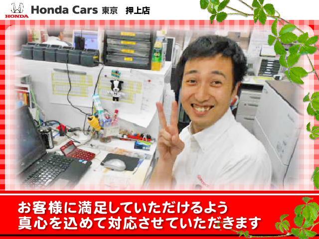 L ホンダセンシング 純正用品ナビ Rカメラ Fドラレコ(29枚目)