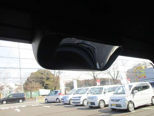 D SA ディーラー認定車ナビ キーレス(14枚目)