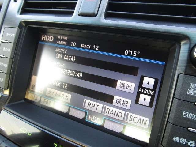トヨタ クラウン 2.5 ナビパッケージ ディーラー認定車 ナビ バックカメラ