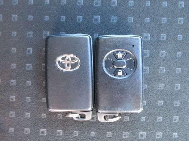 トヨタ ラクティス 1.5 G Lパッケージ ディーラー認定車ナビ  ETC