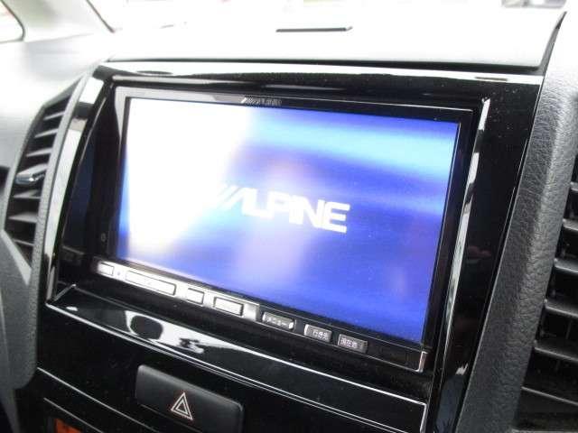 660 ハイウェイスター リミテッド ディーラー認定車HDD(4枚目)