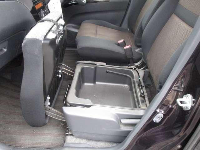660 ハイウェイスター リミテッド ディーラー認定車HDD(5枚目)