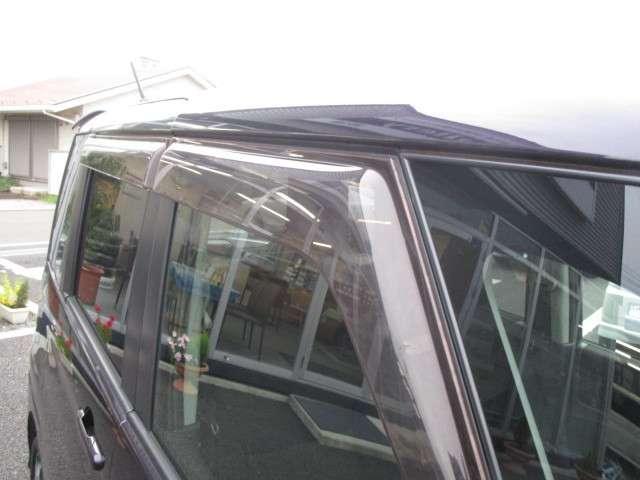 660 ハイウェイスター リミテッド ディーラー認定車HDD(16枚目)