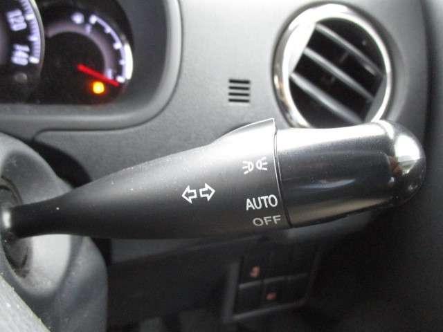 660 ハイウェイスター リミテッド ディーラー認定車HDD(17枚目)