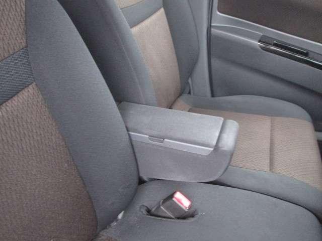 660 ハイウェイスター リミテッド ディーラー認定車HDD(18枚目)