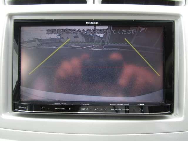 S 軽自動車 ナビ バックカメラ(5枚目)