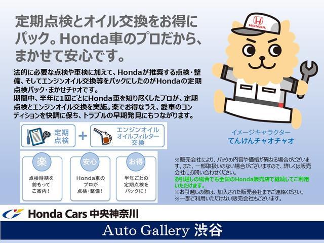 GII CD付きオーディオ・手動コーナーポール・ディーラー保証(55枚目)