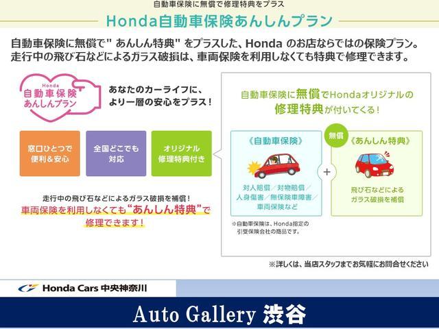 GII CD付きオーディオ・手動コーナーポール・ディーラー保証(59枚目)